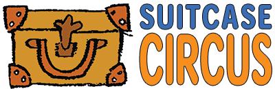 Suitcase Circus
