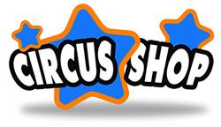 The Circus Shop