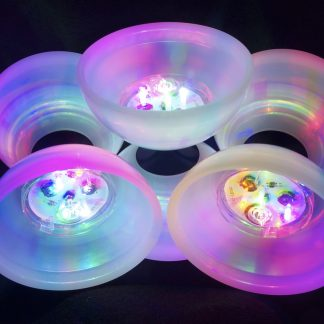 Glow Gear