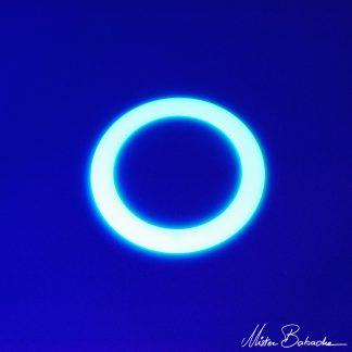 MB Junior Glow Ring